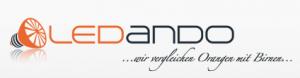 ledando_logo
