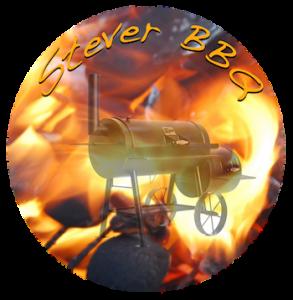 logo_stever-bbq_klein