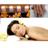 Wellness Sonnenstudio Kosmetik & Massagen